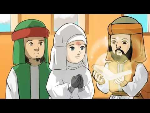 Al Qomah Doovi