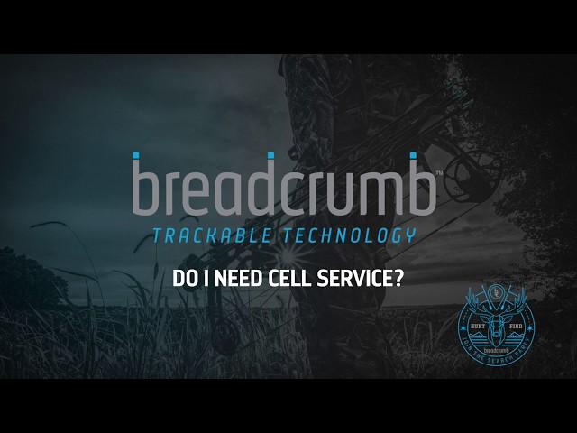 Do I Need Cell Service?
