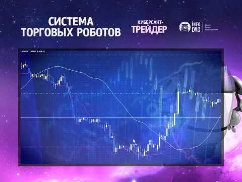 Форекс Календарь - Экономический Календарь Forex Трейдера [Экономические События Форекс] стратегия