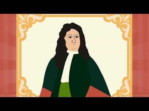 History of Yale University - Animated