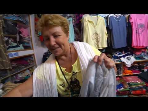 139. Стоковый магазин в Путтапарти. Одежда для интернет магазинов по смешным ценам.