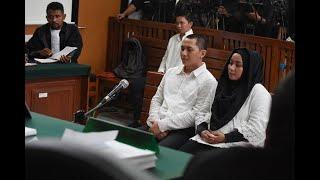 Aset Disita, Korban First Travel Menanti Keadilan