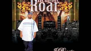 J-Boog - Come And Get It