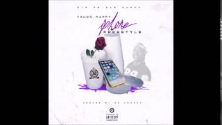 Young Pappy - Phones Prod. By TayDaProducer (Official Audio) thumbnail
