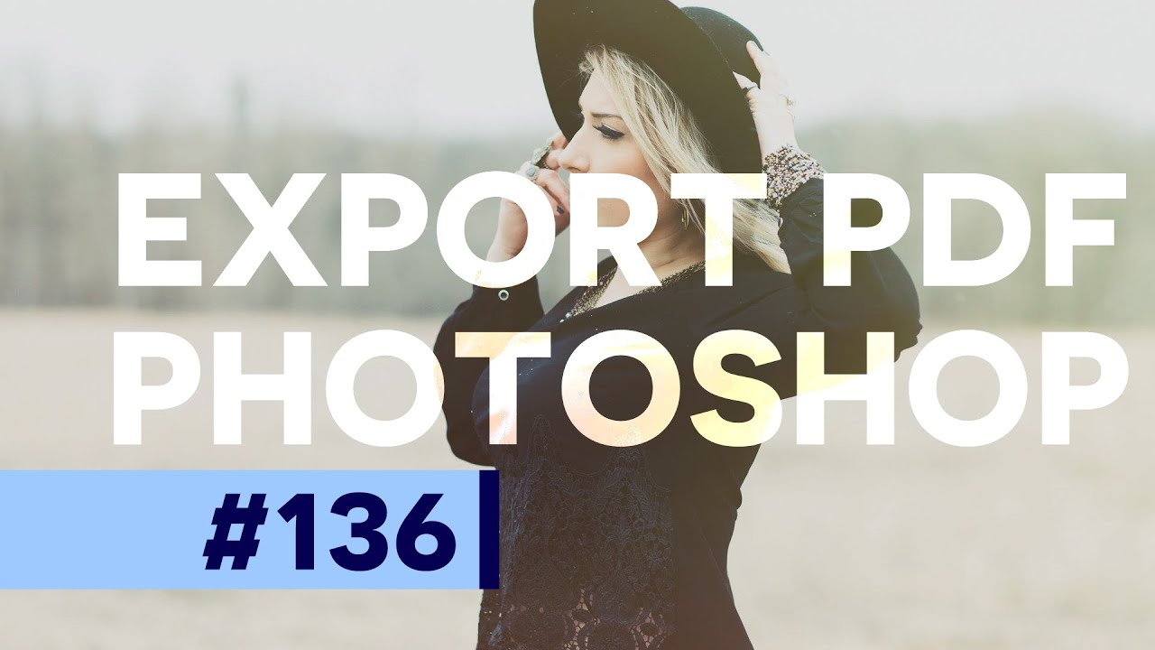 adobe photoshop cc for photographers pdf
