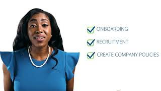 human resource services, Vlog, Human Resource Consulting Firm in Las Vegas | SW HR Consulting