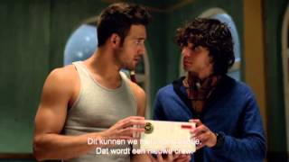 Video Step Up All In Official Trailer 2014 (Dutch Subs) download MP3, 3GP, MP4, WEBM, AVI, FLV September 2018