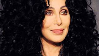 CHER - Love So High