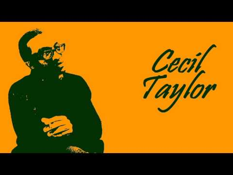 Cecil Taylor - Lena