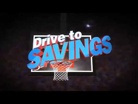 Bill Jacobs VW - Drive to Savings offers