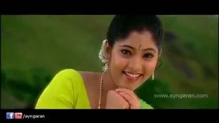 Thaliye Thevai Illai Video Song