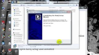 How to Crack Havij 1 17 Pro Free