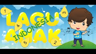 Download lagu anak-anak 100% indonesia