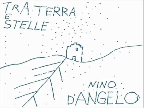 Nino D'Angelo - Stella Napulitana (Anno 2012)