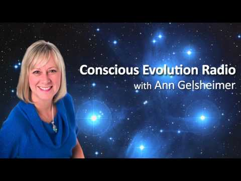 Dr. Steven Greer: The Science of Consciousness and ET Contact