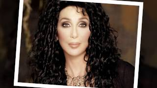Cher - I Found Someone Lyrics