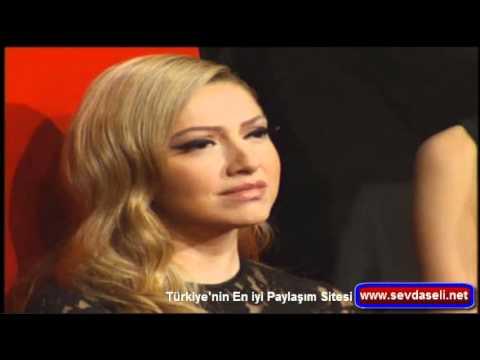 Hüda Nached ve Elif Şengül'ün Düellosu O Ses Türkiye