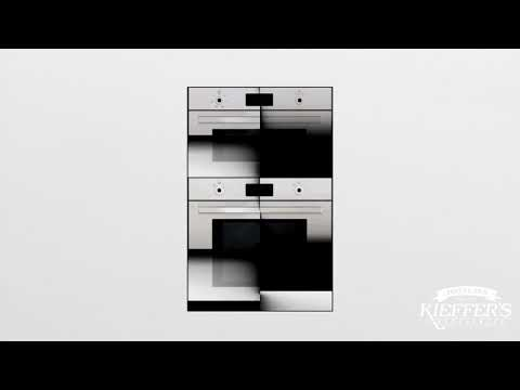 Bertazzoni Built-In Design - Synchronicity