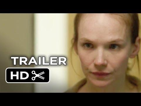Uvanga Official Trailer (2014) - Canadian Arctic Family Drama Movie HD