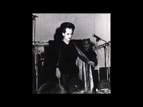 Klaus Nomi - Live at Le Palace - Paris 1981 (Full Concert) mp3