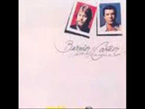 Burnier & Cartier - Ficaram Nús