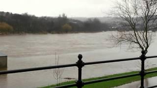 River Dee 04012k16_1