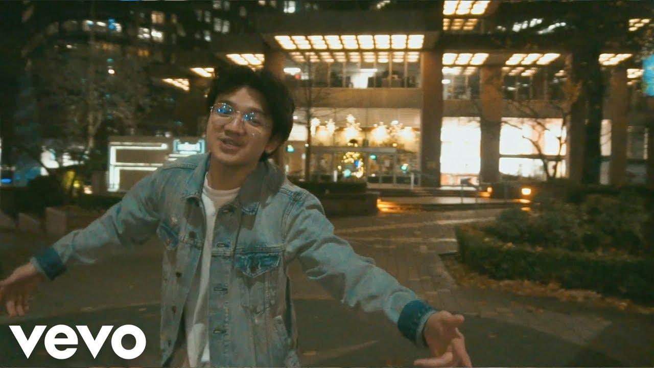 Download Je - Samahan Mo Ako (Music Video)