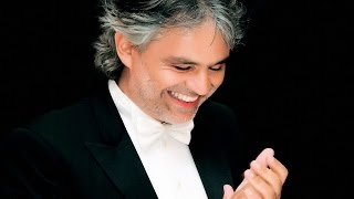 Video Andrea Bocelli ღ Por ti Volaré ღ Album: Romanza: 1997 ღ HD 720p download MP3, 3GP, MP4, WEBM, AVI, FLV September 2018
