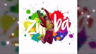 Para Que Bailes Conmigo/Andy & Lucas ft. Dr.Bellido/Choreo Zumba By Manuela Guerrero