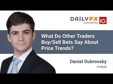 USD/CAD, AUD/USD, EUR/USD, NZD/CAD Analysis (Traders Buy-Sell Bets)