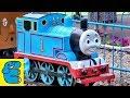 レッツゴートーマス・パーシー Let's Go Thomas, Percy [English Subs]