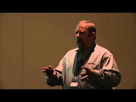 Design Automation Saves Time and Money: Solid Edge University Session