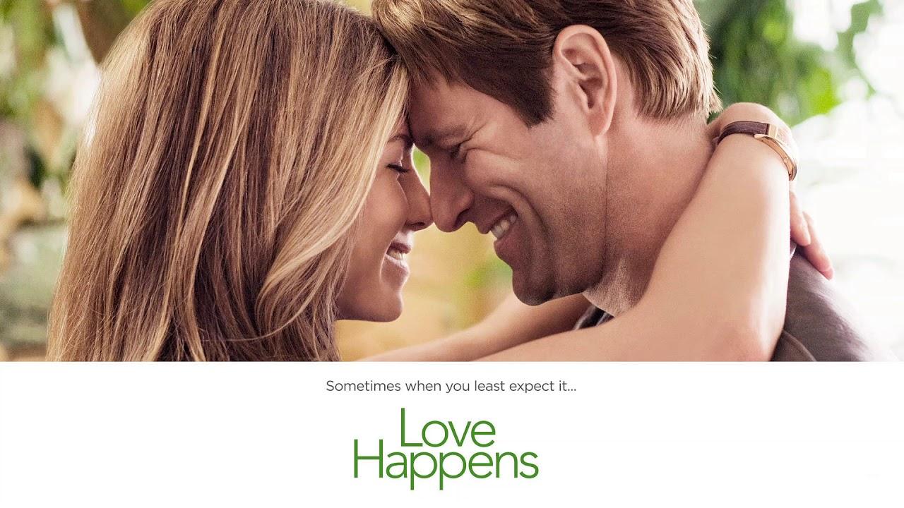 Love happens dating site