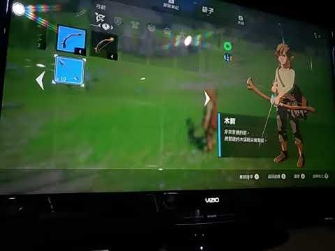 NAD T 758 V3 videos (Meet Gadget)