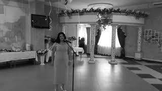 Поздравление сестре на свадьбу (VELYURA-В. Осипова)