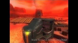 The Precursors PC Games Trailer - The Precursors