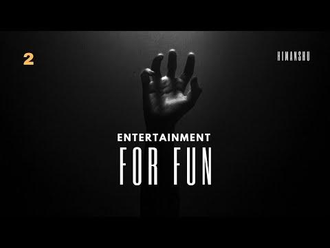 Dessi vines-2    | saini creators  | English School vs Dessi school  |