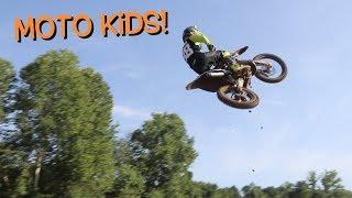 crazy-motocross-kids