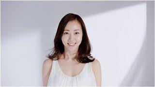 木南晴夏:「私、目覚めちゃってます」 ウェブCMで美肌披露 2018年12月0...