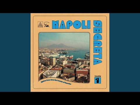 Napule Canta E More (Original Mix)