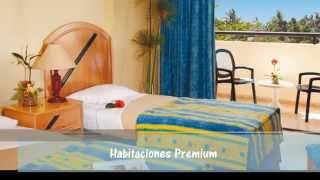 Hotel Hesperia Playa El Agua **** Isla Margarita