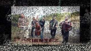 Codigo FN- Corridos con Banda