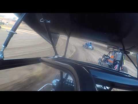 Southern Illinois raceway July 13,2019 practice