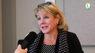 Nia heeft vervolg gesprek met burgemeester Tanja Haseloop/></a> </div> <div class=
