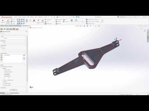 SolidCAM CZ 2016 06 SolidCAM2016 Transformace