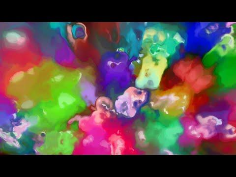 Magic Music Visuals Alternatives and Similar Software