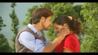 Video Najau Binti Chha download MP3, 3GP, MP4, WEBM, AVI, FLV Juli 2018