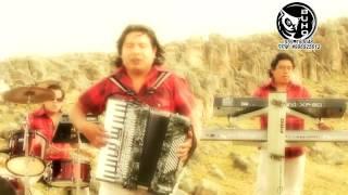 AGUILAS DE AMERICA   No me olvides   Oficial   YouTube 720p