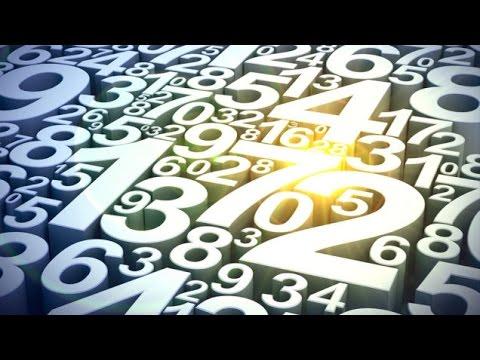 Лотерея 6 из 45 - часть 6 - как построить множество всех комбинаций?