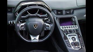 How to: Lamborghini Aventador | Royalty Exotic Cars thumbnail